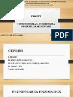 conditionareMaresPristavu (1)