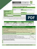 Ficha Del Monitoreo y Acompañamiento Del Desempeño Docente Actualizada-218