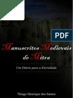 Manuscritos Medievais de Mitra.epub (2)