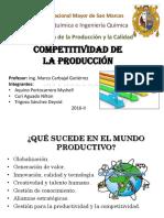 COMPETITIVIDAD-DE-LA-PRODUCCIÓN3.pptx