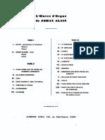Tome II.pdf