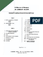 Tome III.pdf