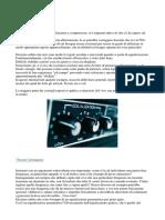 Equalizzazione.pdf