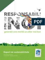 LIDL ROMANIA Raport_sustenabilitate(1)