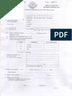 degree_form1.pdf