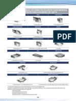 MEDICION-NORMA-UNE-100716.pdf