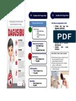 Leaflet Dagusibu 1