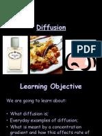 Diffusion1.ppt
