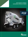 175038239-Olla-Mezcladora-de-Concreto-Convencional.pdf