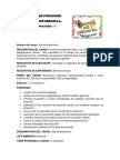 314517477-Manual-de-Funciones-Jefe-de-Produccion.docx