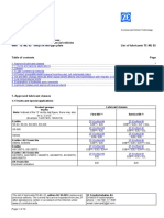 260463392-List-of-oil-ZF.pdf