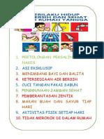 Flyer Phbs