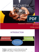 Venture Capital (1) - Copy
