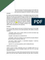 DocumentNew1.2
