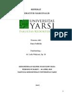 Referat Mata- Keratitis Marginalis