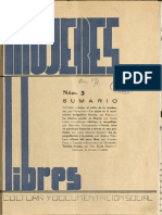 Mujeres Libres 03.pdf