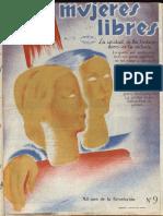 Mujeres Libres 09.pdf