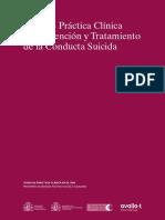 GPC 481 Conducta Suicida Avaliat Compl
