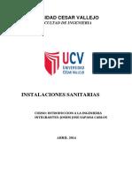 INSTALACION SANITARIA.docx