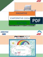 Prerana 2017 IDEC Ppt