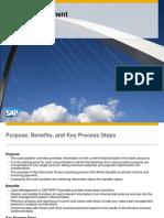 160 ERP607 Process Overview en XX