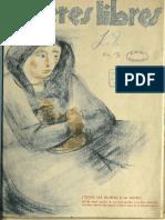 Mujeres Libres 12.pdf