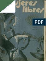 Mujeres Libres 11_0.pdf