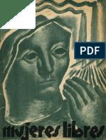 Mujeres Libres 13.pdf