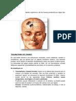 TRAUMATISMO DE CRANEO.pdf
