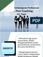 Peer Coaching.ppt