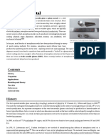 Amorphous_metal.pdf