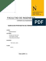 TERMODINÁMICA EJERCICIOS PROPUESTOS.docx