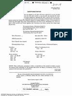 ANSI B18.2.3.6M (1979).pdf