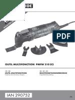 290752.pdf