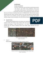 Survey Lap Buyung bagian Riris.docx