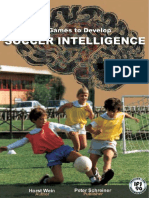 234212930 SMALL SIZED GAMES for Soccerintelligence h WEIN PDF