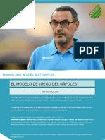 Maurizio Sarri Nápoles.es.En