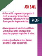 Air Baku