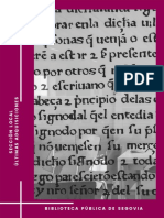 Ultimas_adquisiciones_mayo_2018.pdf
