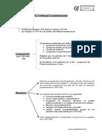 Esquema-el-Tribunal-Constitucional-www.opositatest.com_1.pdf