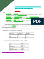 TEMARIO-OPOSICIONES-Resumen-constitucion-espanola.pdf