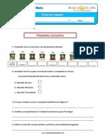 1ª dinastia.pdf