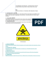 fungsi bahan kimia.docx