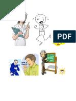 animasi ppt.docx