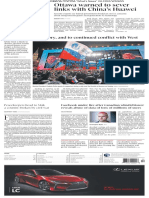 The_Globe_and_Mail_-_19_03_2018.pdf