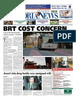 The_Pretoria_News__July_11_2017.pdf