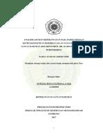 NUZULIA HANA FATMALA NIM. A31600905.pdf