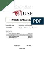 trabajo-de-tecnologia-unidades de albanileria.docx