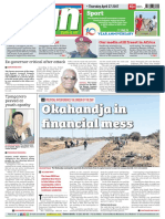 Namibian_Sun__April_27_2017.pdf