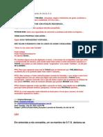 Euclydes Lacerda de Almeida Do Site Da a.a.